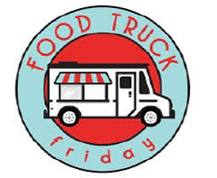 Food Truck Friday